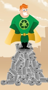 sustainability-challenge_picture